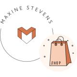 Maxine Stevens Preset BE