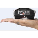 Antikalk.com (NL)