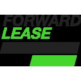 Forward Lease