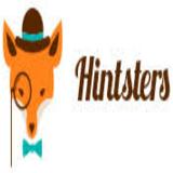 HintstersSurveys (UK) - USD