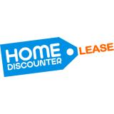 Homediscounter.lease
