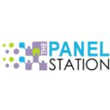 The Panel Station (UK)