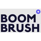 Boombrush
