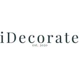 iDecorate.nl