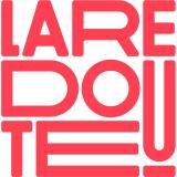 La Redoute (NL)