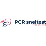 PCR Test Nederland