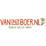 Vanonzeboer.nl