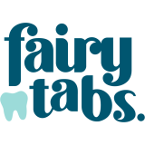Fairytabs