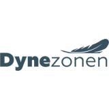 DyneZonen (DK)