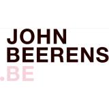 John Beerens (BE)