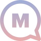 Monosurveys (UK)