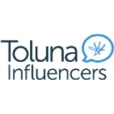 Toluna App (UK)
