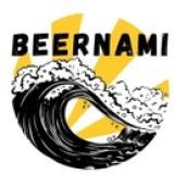 Beernami.nl