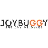 JoyBuggy (INT)