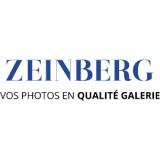 Zeinberg (INT)