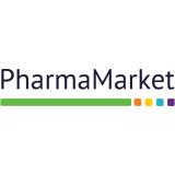 PharmaMarket logo