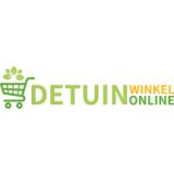 De Tuinwinkel Online