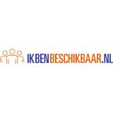 Ikbenbeschikbaar.nl