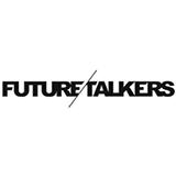 FutureTalkers UK