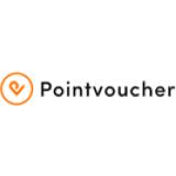 Pointvoucher (UK)