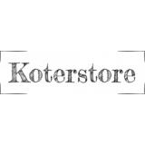 Koterstore.nl