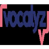 Vocalyz (UK) DOI - USD