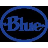 Blue Microphones (INT)