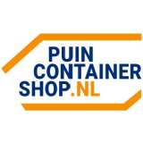 Puincontainershop.nl