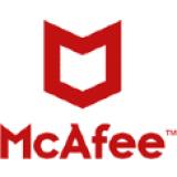 McAfee (INT)