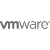 VMware (INT)