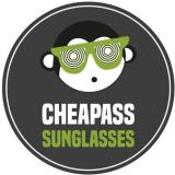 Cheapasssunglasses.com