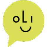 oLivery.com