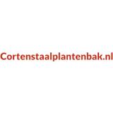 Cortenstaalplantenbak.nl