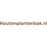 Houtenplantenbak.nl