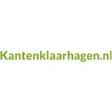 Kantenklaarhagen.nl