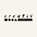 Creativ Company (UK)