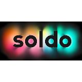 Soldo (INT)