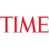 TIME Magazine NL