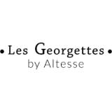 Les Georgettes (INT)