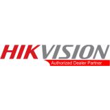 Hikvision Alarm System