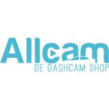 Allcam.nl