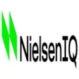 NielsenIQ ViewersLogic (UK) - SOI