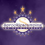Sprookjescamping