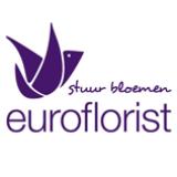 EuroFlorist (BE)