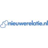 Nieuwerelatie (NL)