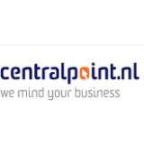 Centralpoint.nl