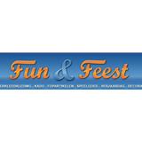 Funenfeestwinkel.nl logo