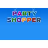 Partyshopper.be logo