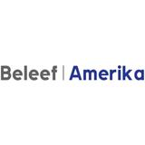 BeleefAmerika.nl