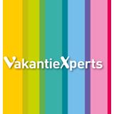 VakantieXperts.nl (VX.nl)